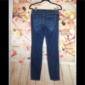 CAbi Jeans - Cabi Jeans skinny size 4
